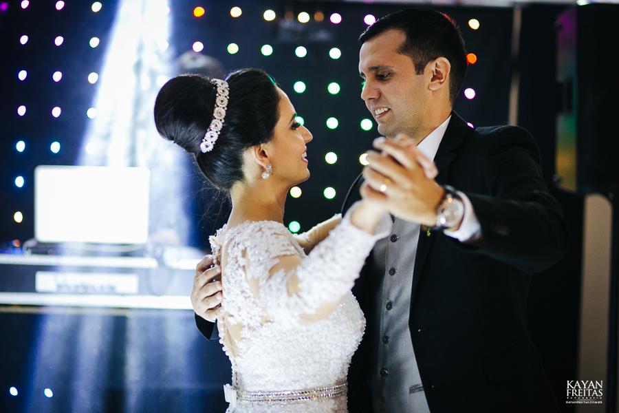 barbara-bruno-casamento-0094 Bárbara e Bruno - Casamento em Florianópolis