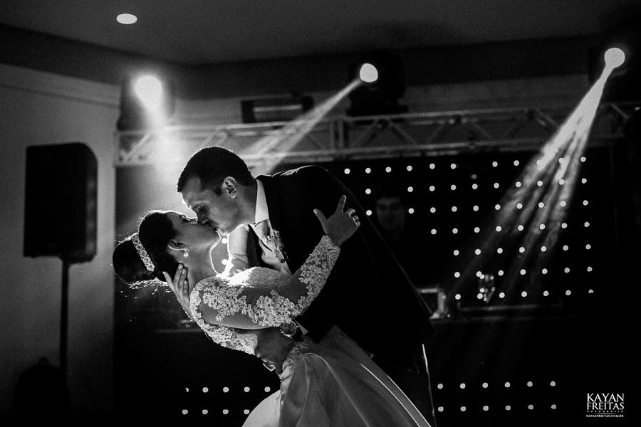 barbara-bruno-casamento-0097 Bárbara e Bruno - Casamento em Florianópolis