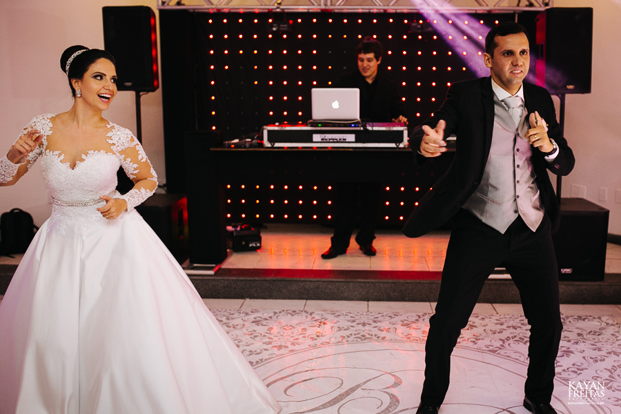 barbara-bruno-casamento-0098 Bárbara e Bruno - Casamento em Florianópolis