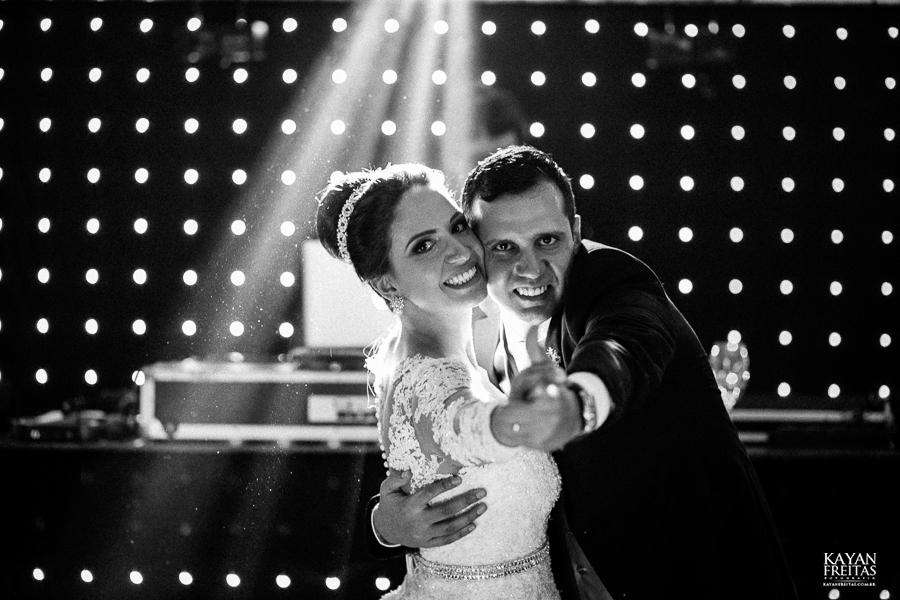 barbara-bruno-casamento-0099 Bárbara e Bruno - Casamento em Florianópolis