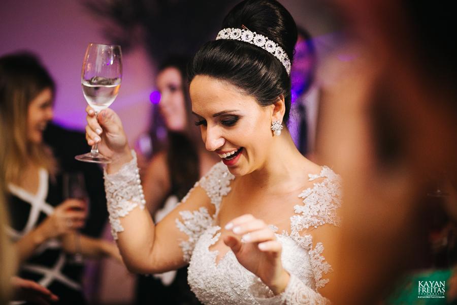 barbara-bruno-casamento-0101 Bárbara e Bruno - Casamento em Florianópolis