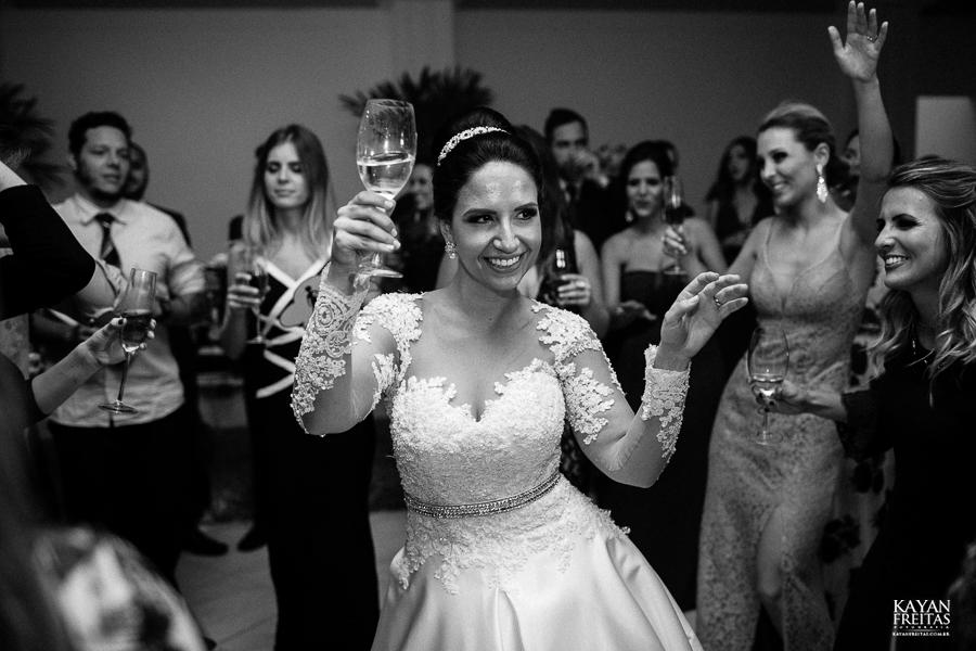 barbara-bruno-casamento-0102 Bárbara e Bruno - Casamento em Florianópolis
