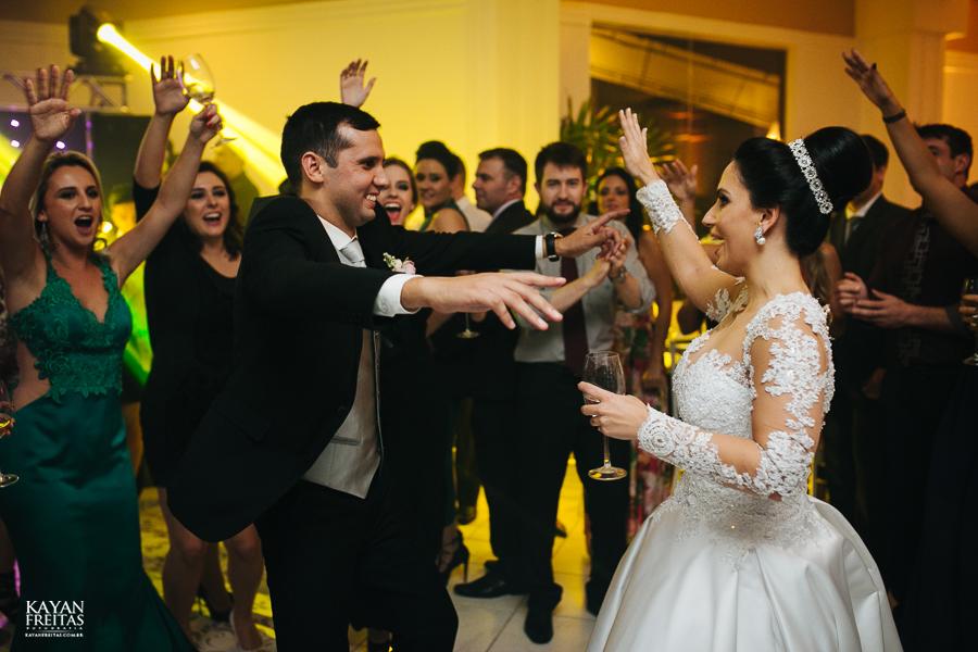 barbara-bruno-casamento-0104 Bárbara e Bruno - Casamento em Florianópolis
