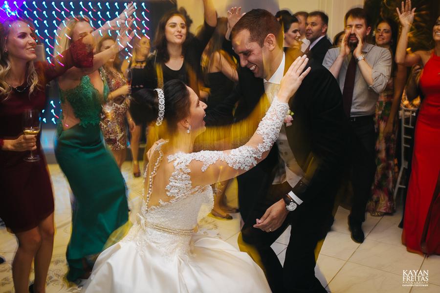 barbara-bruno-casamento-0105 Bárbara e Bruno - Casamento em Florianópolis