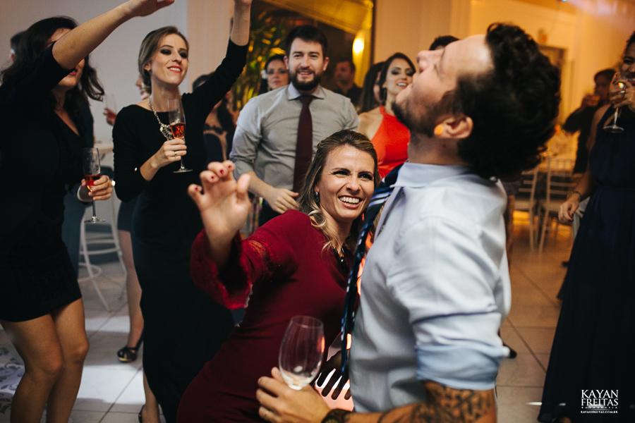 barbara-bruno-casamento-0106 Bárbara e Bruno - Casamento em Florianópolis