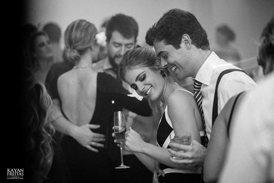 barbara-bruno-casamento-0107 Bárbara e Bruno - Casamento em Florianópolis