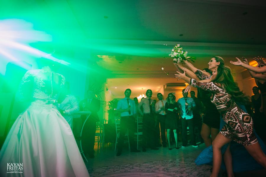 barbara-bruno-casamento-0110 Bárbara e Bruno - Casamento em Florianópolis