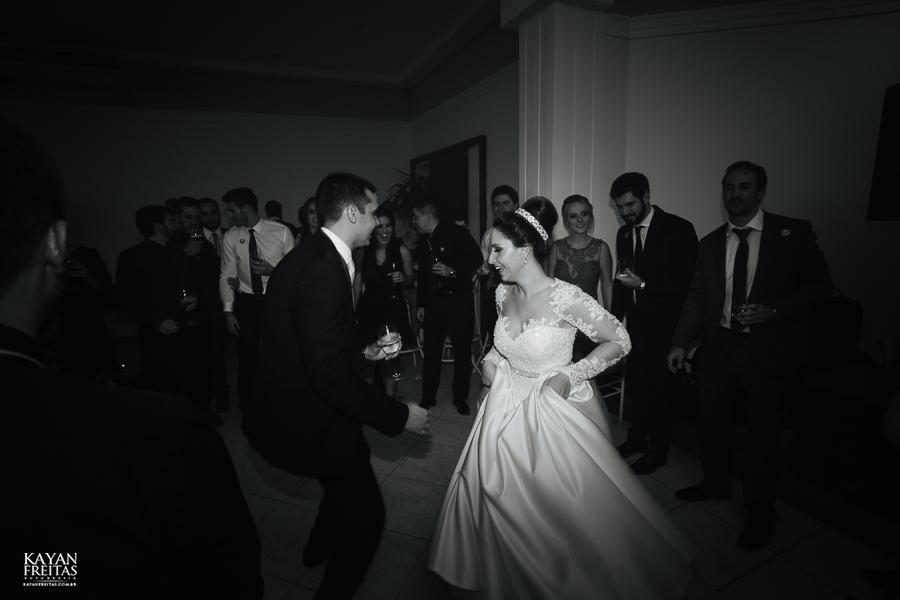 barbara-bruno-casamento-0111 Bárbara e Bruno - Casamento em Florianópolis