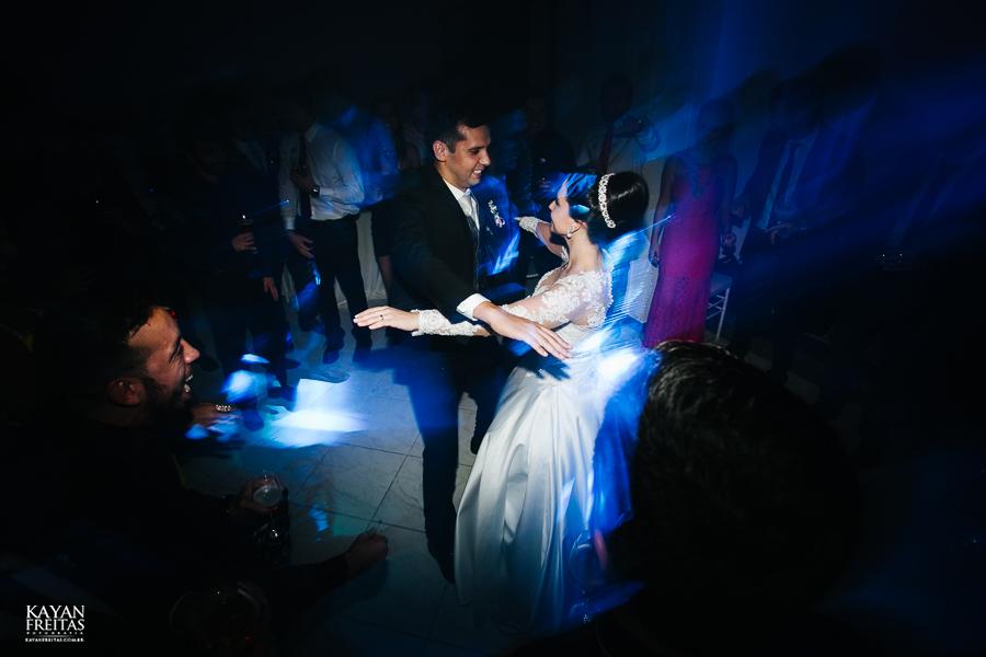 barbara-bruno-casamento-0112 Bárbara e Bruno - Casamento em Florianópolis