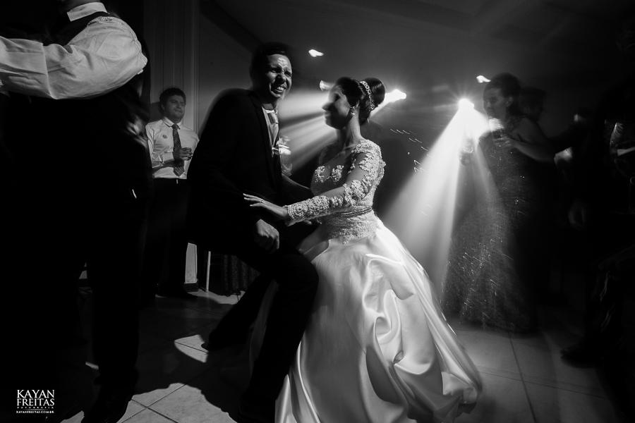 barbara-bruno-casamento-0113 Bárbara e Bruno - Casamento em Florianópolis