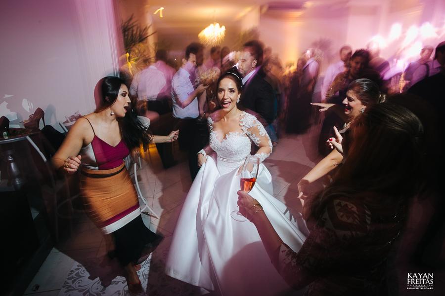 barbara-bruno-casamento-0116 Bárbara e Bruno - Casamento em Florianópolis