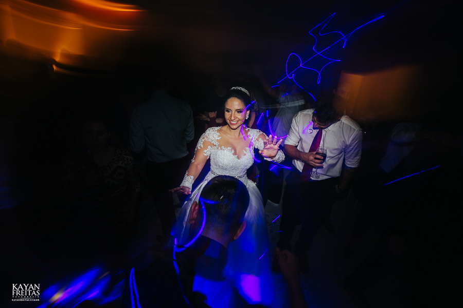 barbara-bruno-casamento-0118 Bárbara e Bruno - Casamento em Florianópolis