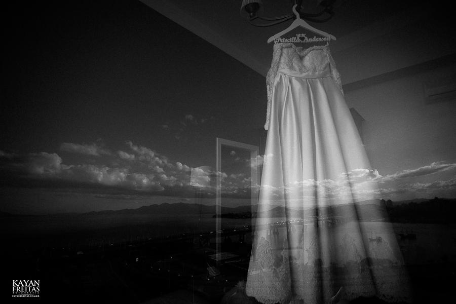 casamento-catedral-pea-0001 Casamento em Florianópolis - Priscilla e Anderson - Veleiros da Ilha