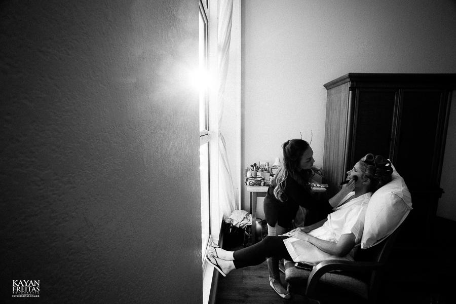 casamento-catedral-pea-0003 Casamento em Florianópolis - Priscilla e Anderson - Veleiros da Ilha
