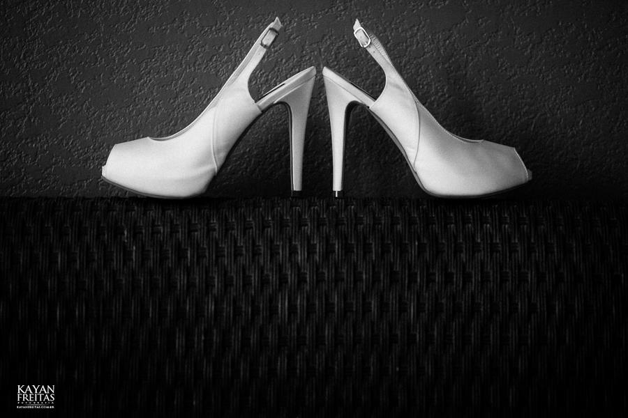 casamento-catedral-pea-0008