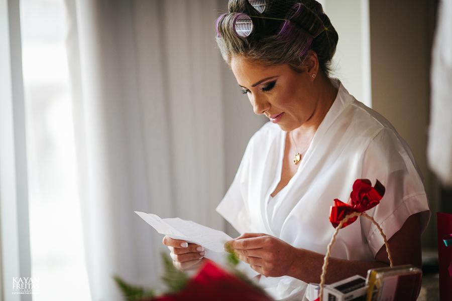casamento-catedral-pea-0012 Casamento em Florianópolis - Priscilla e Anderson - Veleiros da Ilha