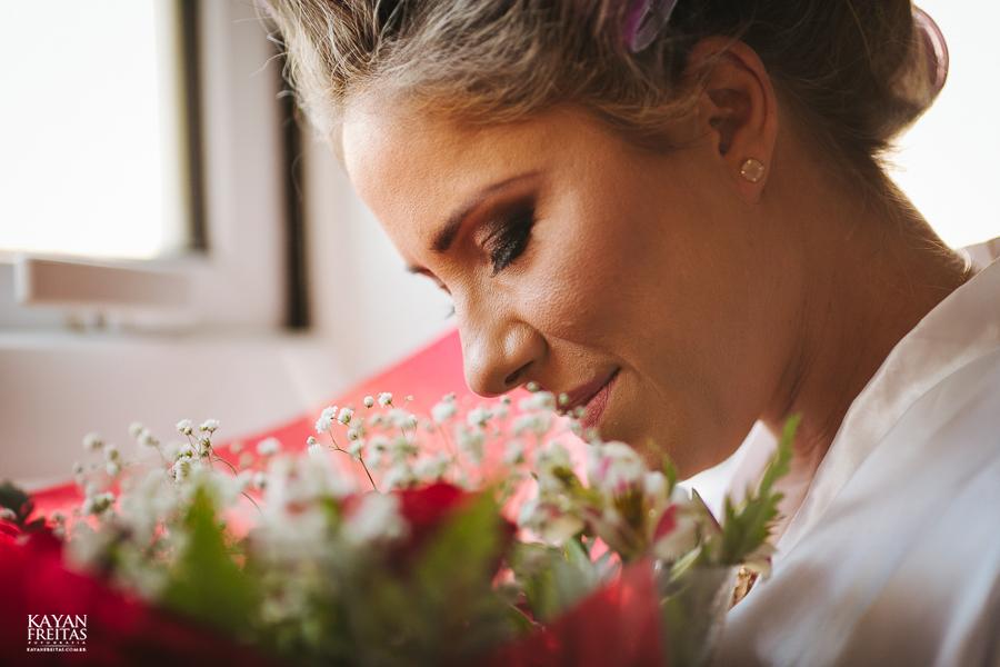 casamento-catedral-pea-0015 Casamento em Florianópolis - Priscilla e Anderson - Veleiros da Ilha