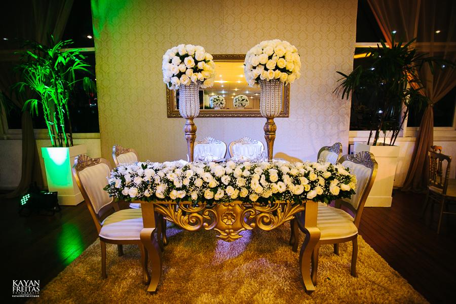 casamento-catedral-pea-0034 Casamento em Florianópolis - Priscilla e Anderson - Veleiros da Ilha