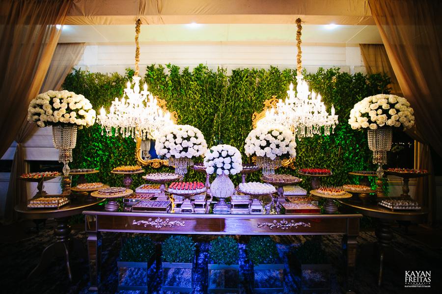 casamento-catedral-pea-0038 Casamento em Florianópolis - Priscilla e Anderson - Veleiros da Ilha