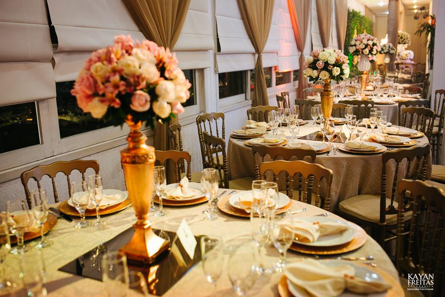 casamento-catedral-pea-0042 Casamento em Florianópolis - Priscilla e Anderson - Veleiros da Ilha