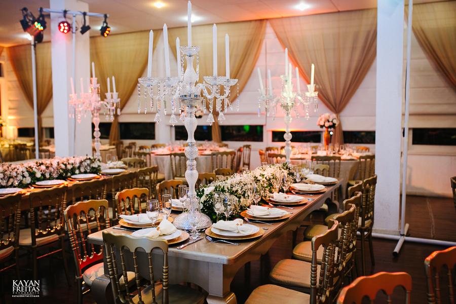 casamento-catedral-pea-0043 Casamento em Florianópolis - Priscilla e Anderson - Veleiros da Ilha