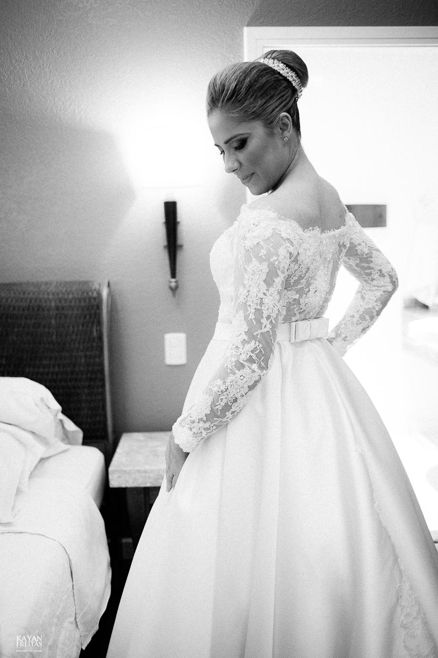 casamento-catedral-pea-0044 Casamento em Florianópolis - Priscilla e Anderson - Veleiros da Ilha