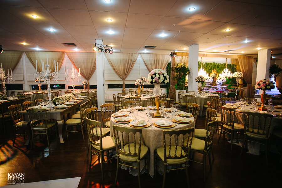 casamento-catedral-pea-0045 Casamento em Florianópolis - Priscilla e Anderson - Veleiros da Ilha