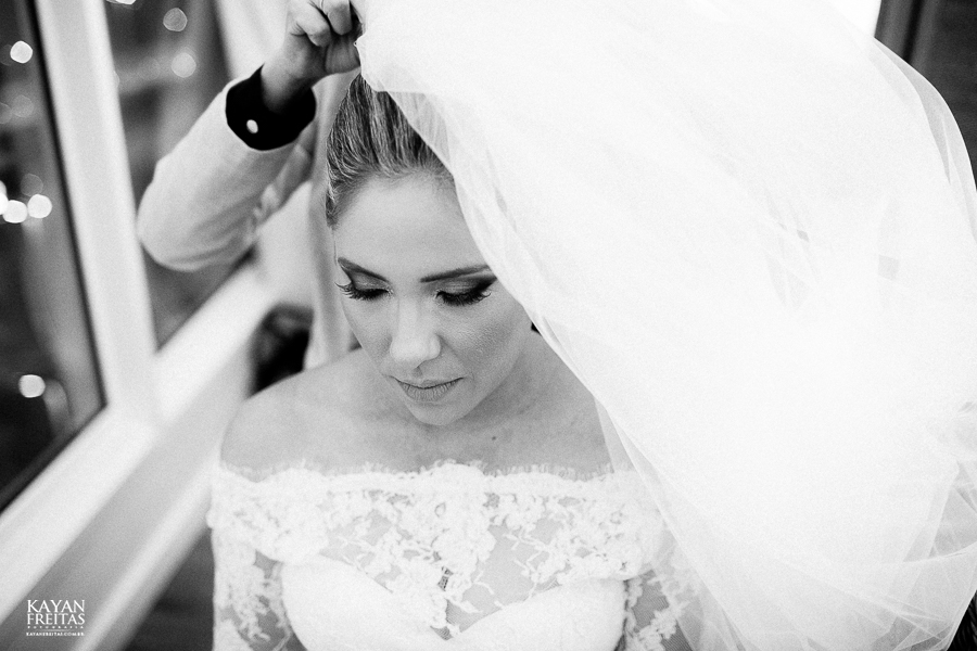 casamento-catedral-pea-0046 Casamento em Florianópolis - Priscilla e Anderson - Veleiros da Ilha