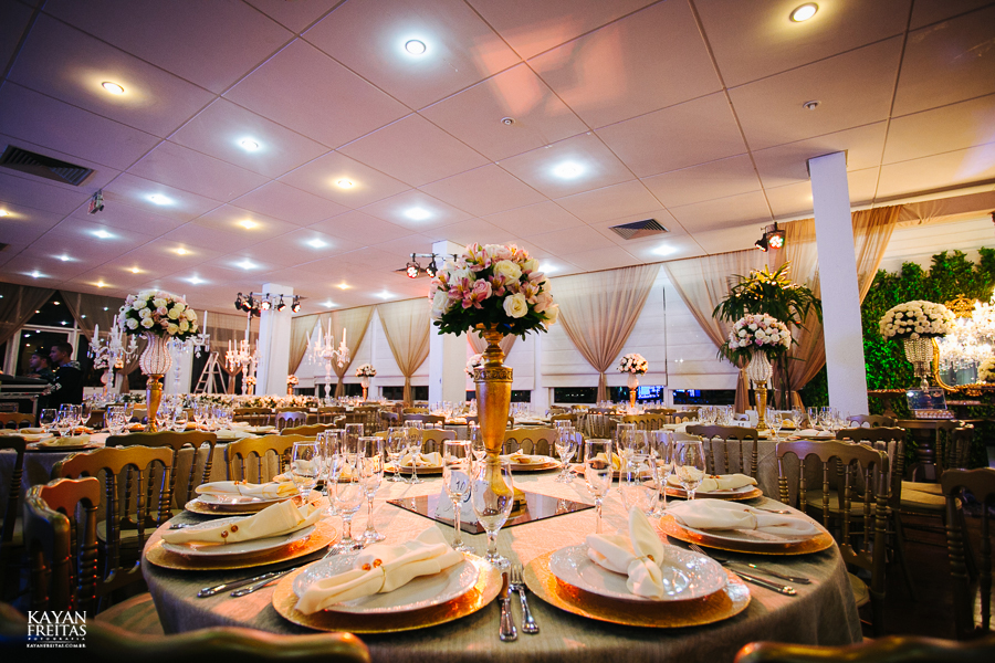 casamento-catedral-pea-0047 Casamento em Florianópolis - Priscilla e Anderson - Veleiros da Ilha