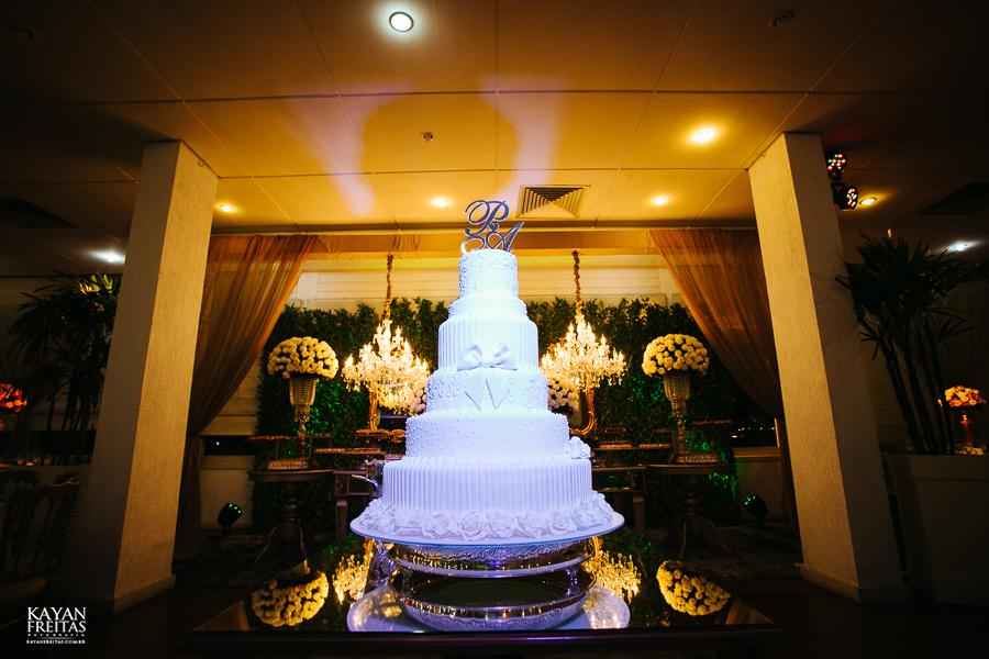 casamento-catedral-pea-0048 Casamento em Florianópolis - Priscilla e Anderson - Veleiros da Ilha