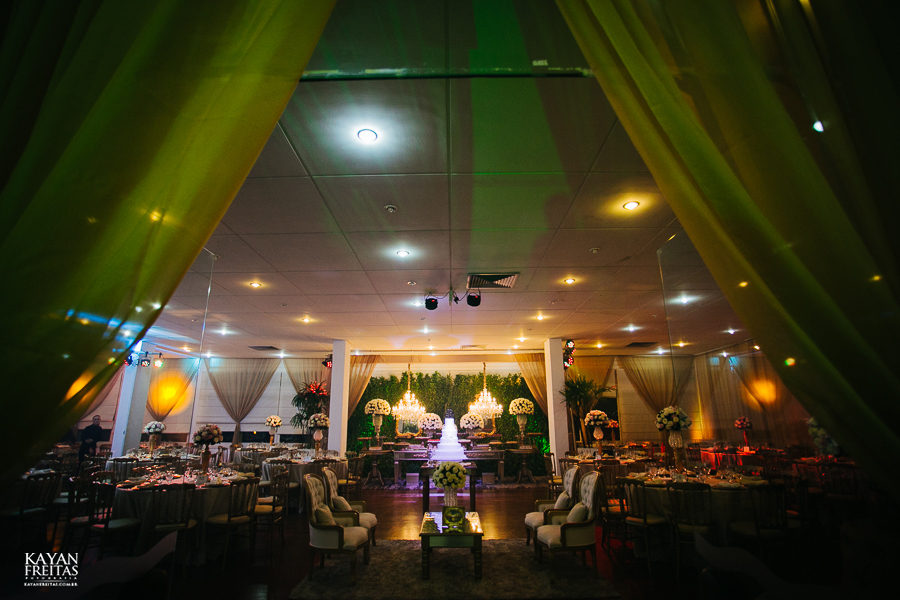 casamento-catedral-pea-0049 Casamento em Florianópolis - Priscilla e Anderson - Veleiros da Ilha