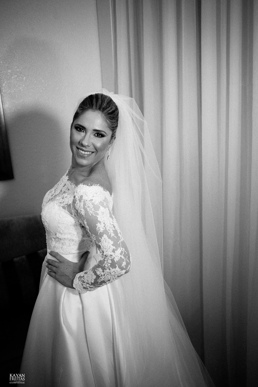casamento-catedral-pea-0051 Casamento em Florianópolis - Priscilla e Anderson - Veleiros da Ilha
