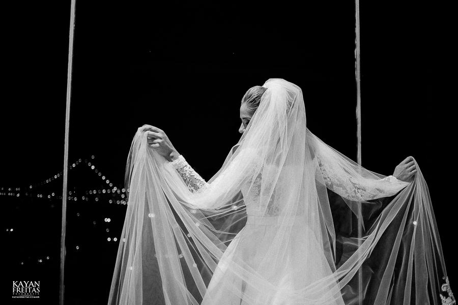 casamento-catedral-pea-0052 Casamento em Florianópolis - Priscilla e Anderson - Veleiros da Ilha