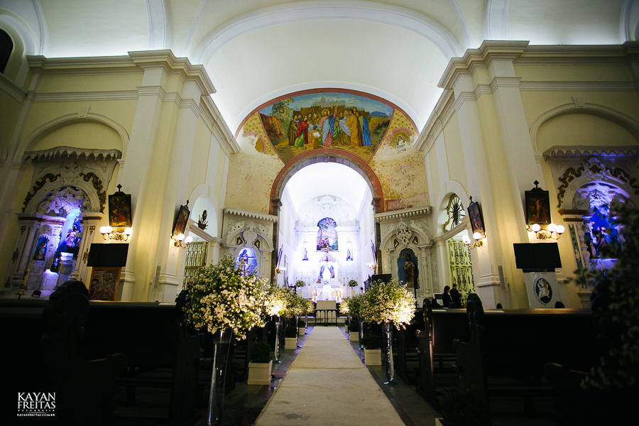 casamento-catedral-pea-0053 Casamento em Florianópolis - Priscilla e Anderson - Veleiros da Ilha