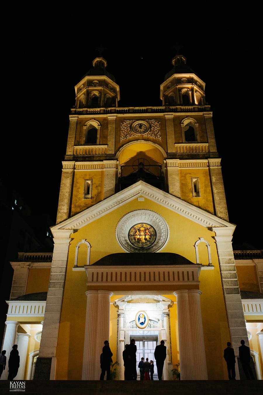 casamento-catedral-pea-0054 Casamento em Florianópolis - Priscilla e Anderson - Veleiros da Ilha