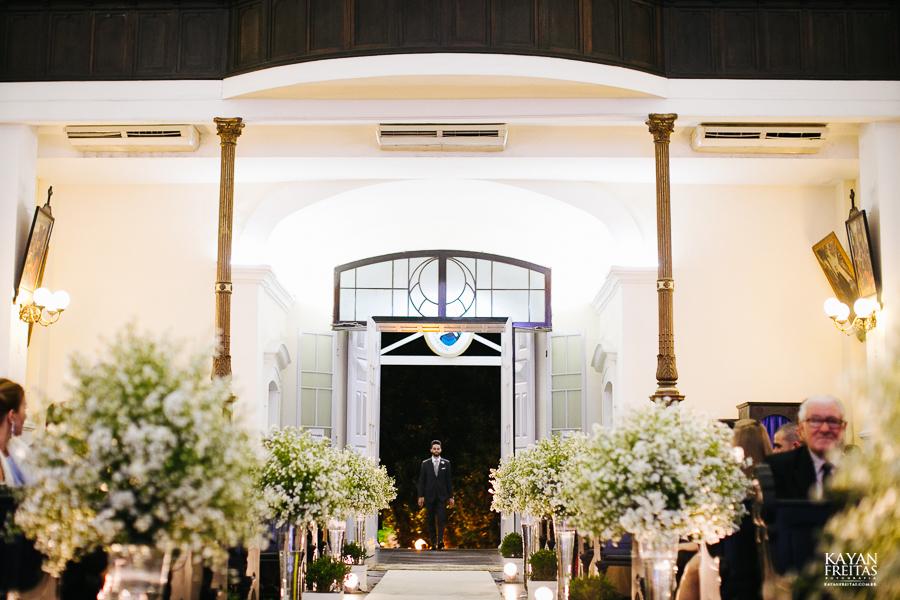 casamento-catedral-pea-0057 Casamento em Florianópolis - Priscilla e Anderson - Veleiros da Ilha