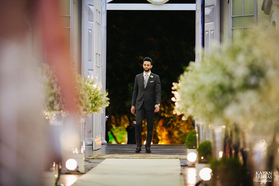 casamento-catedral-pea-0058 Casamento em Florianópolis - Priscilla e Anderson - Veleiros da Ilha