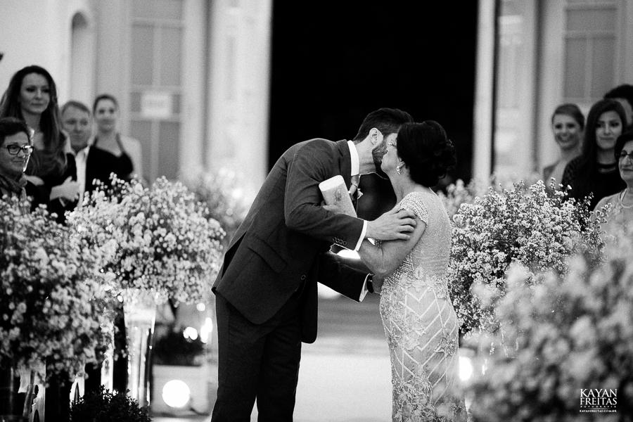 casamento-catedral-pea-0059 Casamento em Florianópolis - Priscilla e Anderson - Veleiros da Ilha