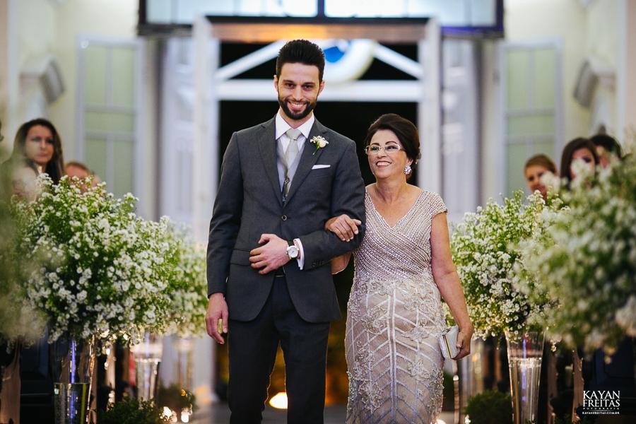 casamento-catedral-pea-0061 Casamento em Florianópolis - Priscilla e Anderson - Veleiros da Ilha