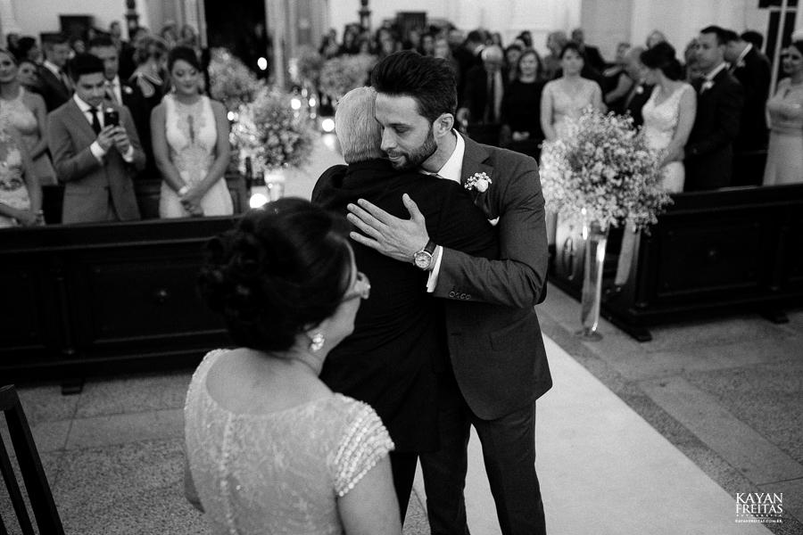 casamento-catedral-pea-0062 Casamento em Florianópolis - Priscilla e Anderson - Veleiros da Ilha