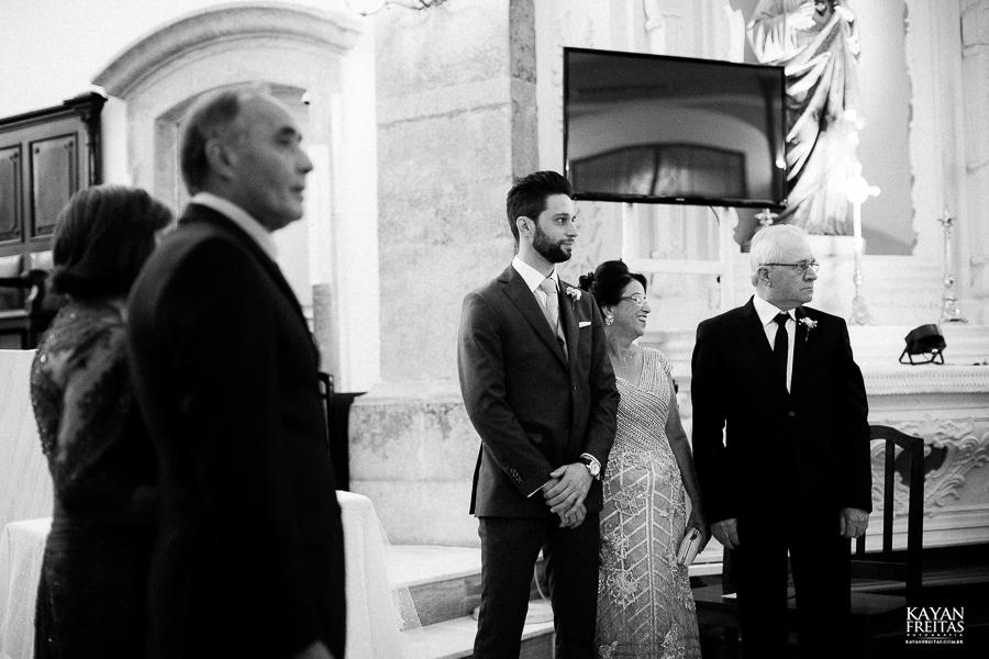 casamento-catedral-pea-0063 Casamento em Florianópolis - Priscilla e Anderson - Veleiros da Ilha