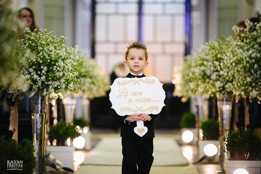 casamento-catedral-pea-0064 Casamento em Florianópolis - Priscilla e Anderson - Veleiros da Ilha