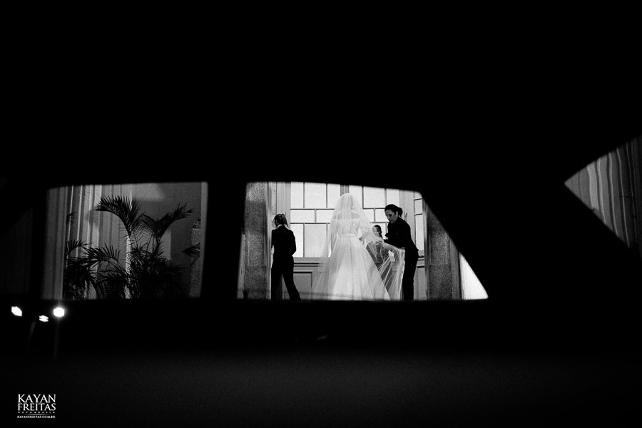 casamento-catedral-pea-0066 Casamento em Florianópolis - Priscilla e Anderson - Veleiros da Ilha