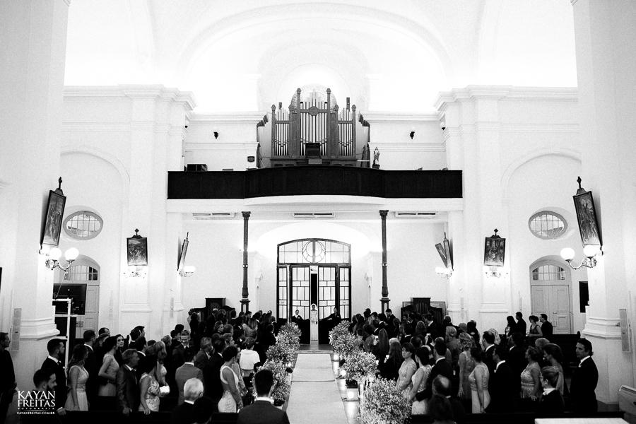 casamento-catedral-pea-0067 Casamento em Florianópolis - Priscilla e Anderson - Veleiros da Ilha