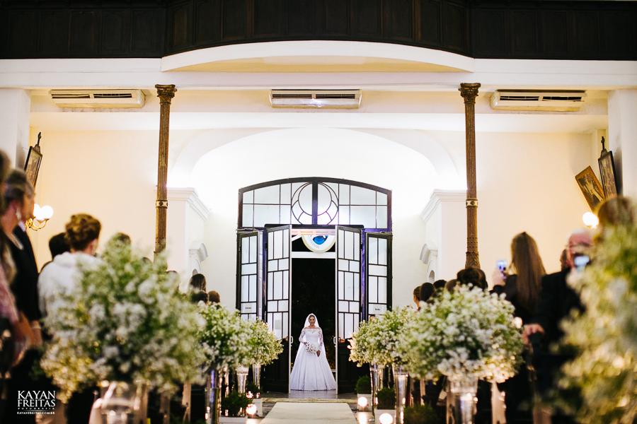 casamento-catedral-pea-0068 Casamento em Florianópolis - Priscilla e Anderson - Veleiros da Ilha