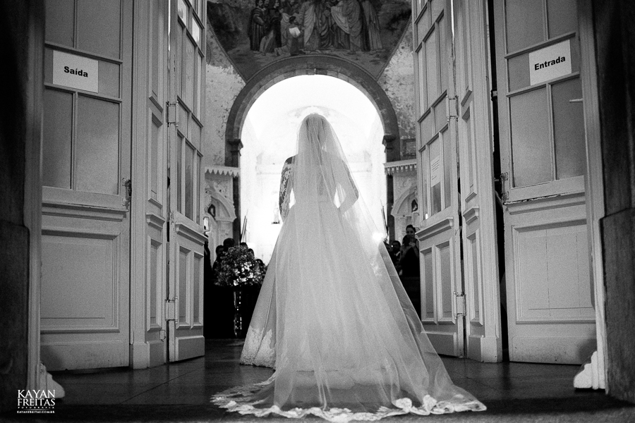 casamento-catedral-pea-0069 Casamento em Florianópolis - Priscilla e Anderson - Veleiros da Ilha