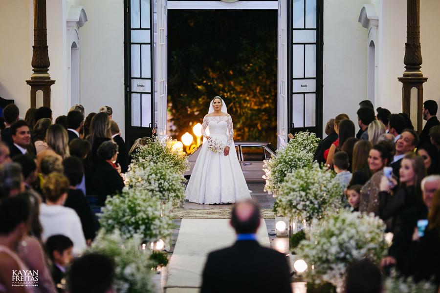 casamento-catedral-pea-0070 Casamento em Florianópolis - Priscilla e Anderson - Veleiros da Ilha