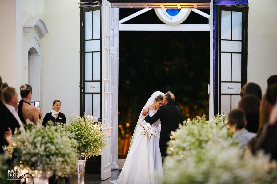 casamento-catedral-pea-0071 Casamento em Florianópolis - Priscilla e Anderson - Veleiros da Ilha