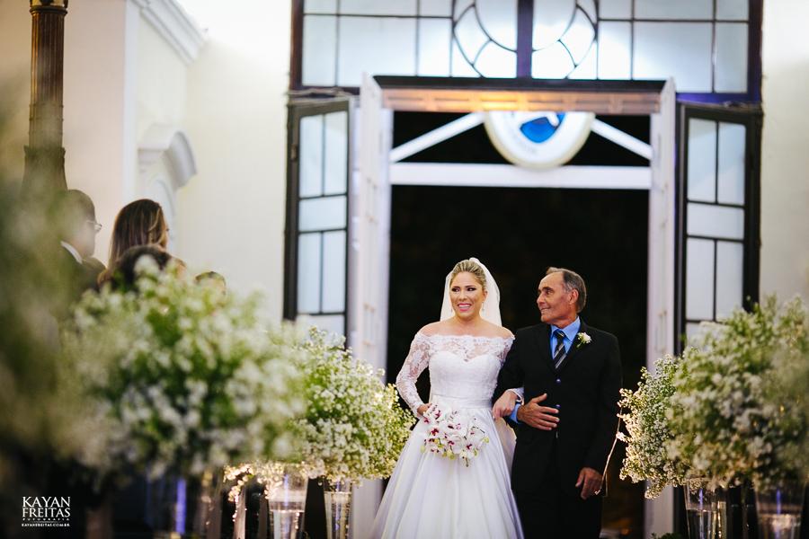 casamento-catedral-pea-0072 Casamento em Florianópolis - Priscilla e Anderson - Veleiros da Ilha