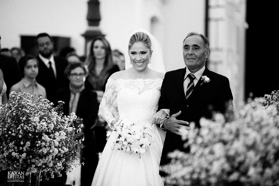 casamento-catedral-pea-0074 Casamento em Florianópolis - Priscilla e Anderson - Veleiros da Ilha
